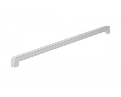 Соединитель для подоконника ПВХ под углом 150-180 градусов