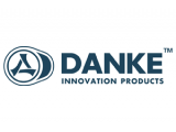 Подоконники Данке (Danke)