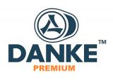 Данке Премиум (11)