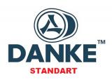 Подоконники Данке Стандарт/Danke Standard