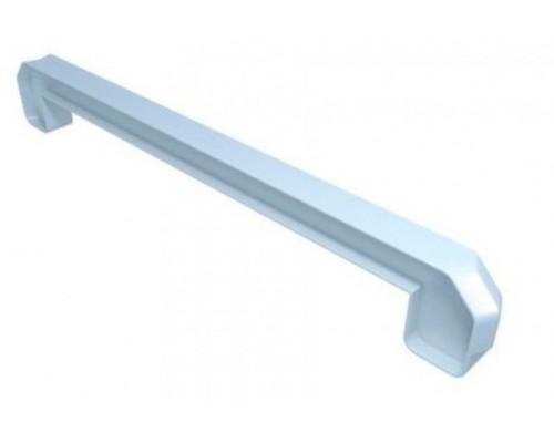 Заглушка соединительная для подоконников Данке, 700мм, 120/180 градусов, 1 шт