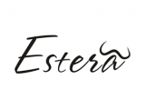 Подоконники Estera (Эстера)
