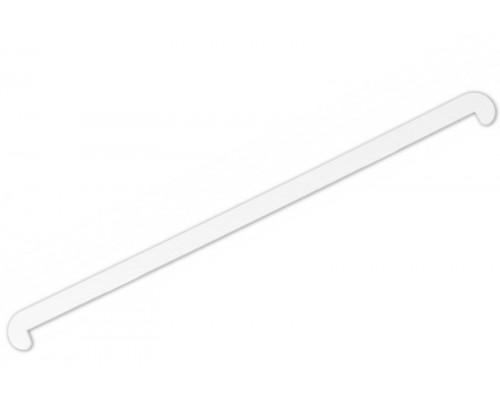 Заглушка для подоконников Кристаллит