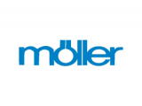 Подоконники Moeller (Меллер/Мюллер)