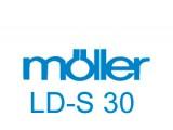 Подоконники Moller LD-S 30 (20)